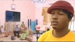 Video: WHAT AN INNOCENT MISTAKE  – Latest Nigerian Nollywood Movies